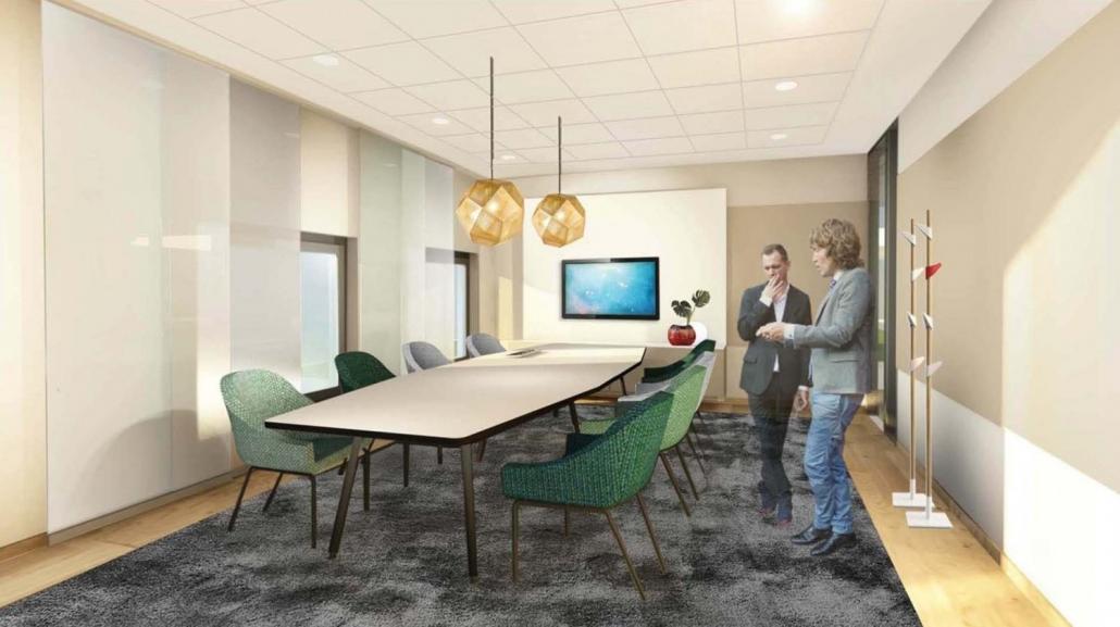 KSK Beratungscenter Weinsberg Beratung