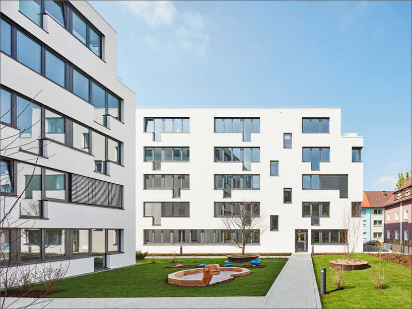 Neubau Lerchenhof Heilbronn2