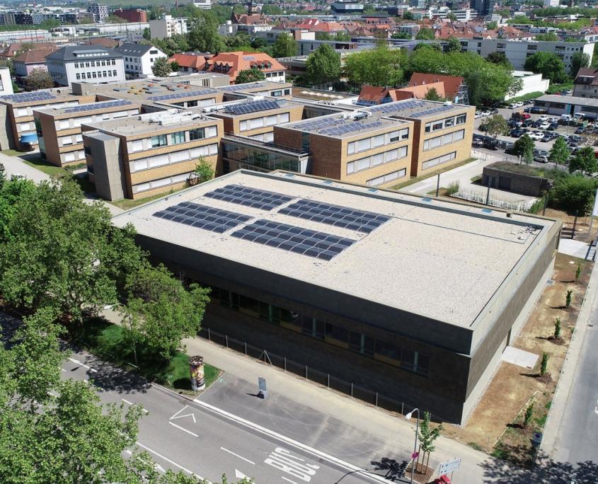 Peter Bruckmann Schule1