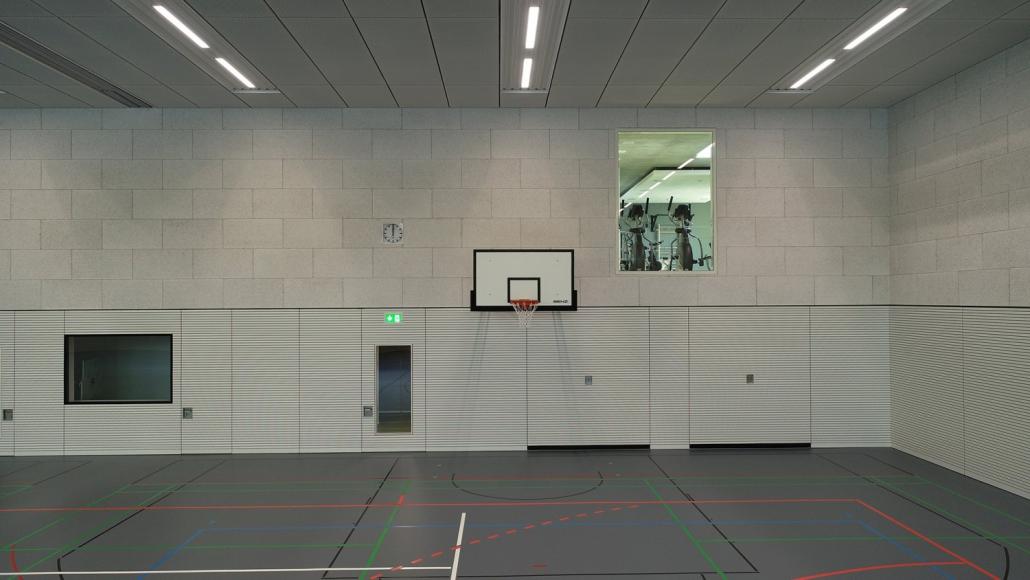 Peter Bruckmann Schule4