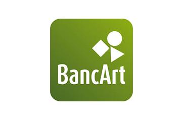 l bancart