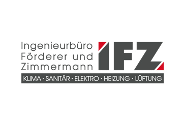 l ifz