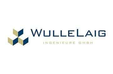 l wullel