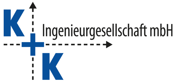 K+K Ingenieurgesellschaft mbH - Ingenieurbüro